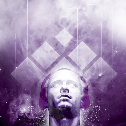 Ascension, Rise, 26 June 2010 - Combined with the first installment of Bedroom to Bigroom, the night's programme was packed with fresh trance talent and...