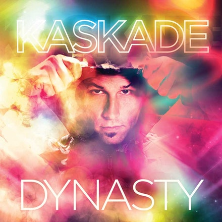Kaskade Dynasty Tour, Villa, 22 January 2011 - Hailing from San Francisco, Kaskade has become the go-to producer for house classics and dance floor anthems....