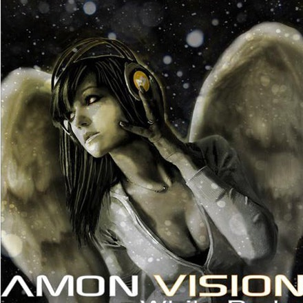 Amon Vision White Party (Trance Classics), Shape, 5 June 2011 - You'll hear all your favourite trance tracks between the years 1995 and 2011 from artists...
