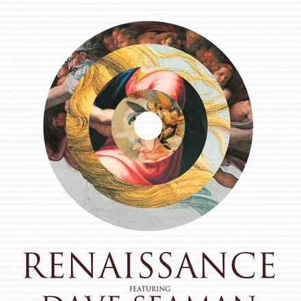Renaissance Tour feat. Dave Seaman, Geisha Bar, 8 October 2011 - There aren't many artists who've sound tracked the birth of dance music and are still...