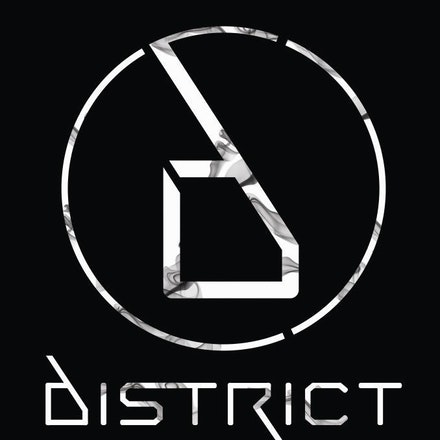 District | Underground Bass, Ambar, 23 March 2012 - It's time for all those bass heads to receive a second dose of the freshest underground beats at DISTRICT!...