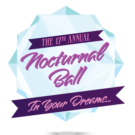 The 17th Annual Nocturnal Ball, Metro City, 8 July 2013 - Each year, the Bars, Pubs, and Nightclubs of Perth come together to celebrate the most eagerly...