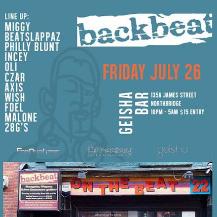260713-back2backbeat1