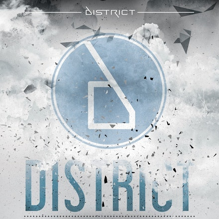 DISTRICT Underground Bass, Ambar, 22 November 2013 - When we threw our last party, we had every intention of packing up shop and facing the withdrawal...
