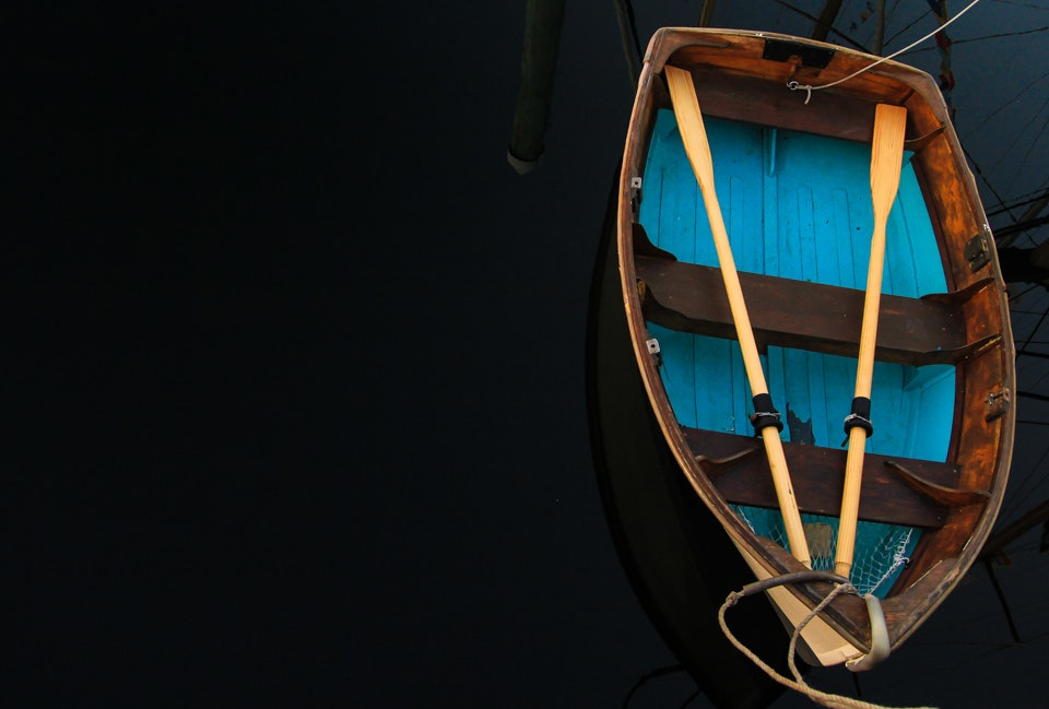 150207 Tasmania AWBF 2015 052405 - Rowing Boats, AWBF 2015, Hobart, Tasmania, Australia