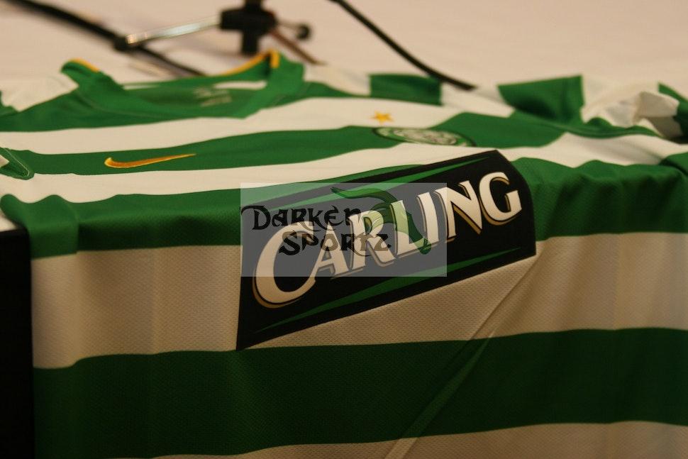 Celtic_d1 010