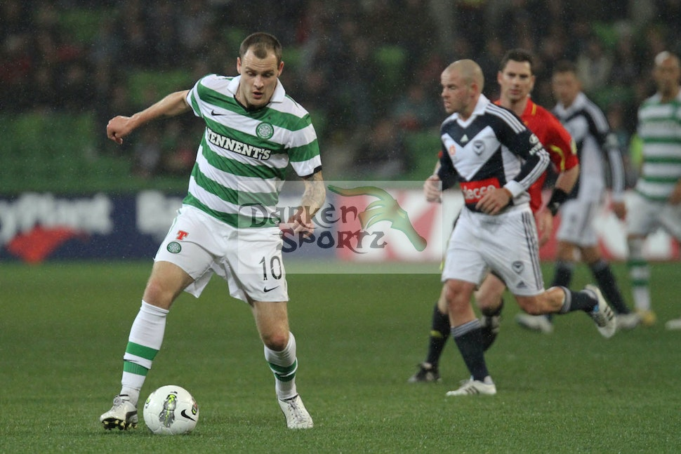 MV_vs_CELTIC_2011-2172