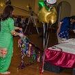 Ashwani weds Deepi, IN