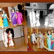 Sarojini & Sriramloo (40th Anniversary)