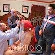 B R & Jasdeep's Wedding