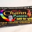 Radio Chann Pardesi Night 2013