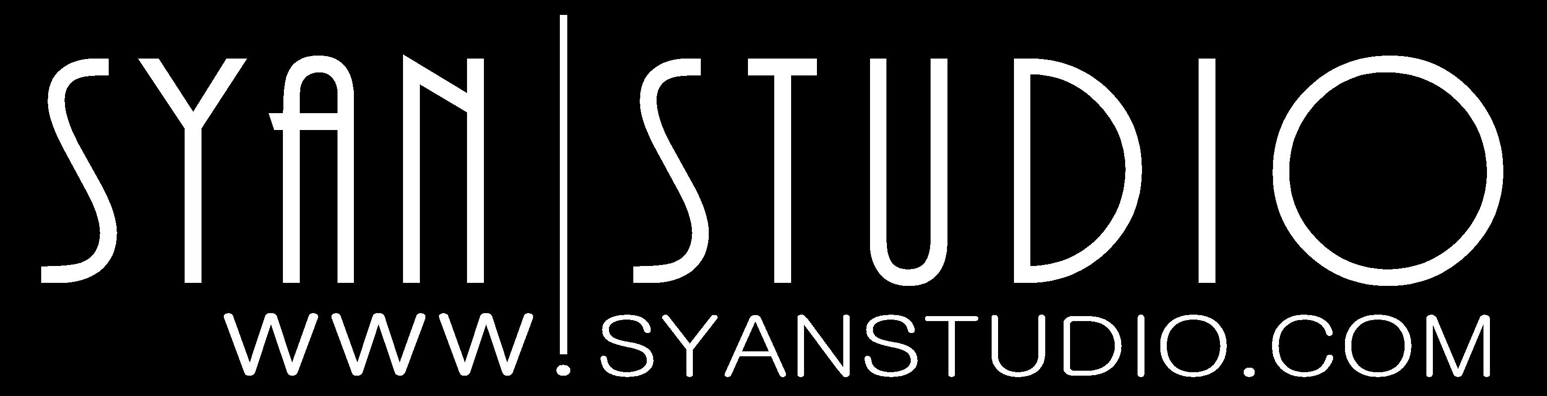 syanstudio.com