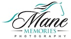 Mane Memories Photography
