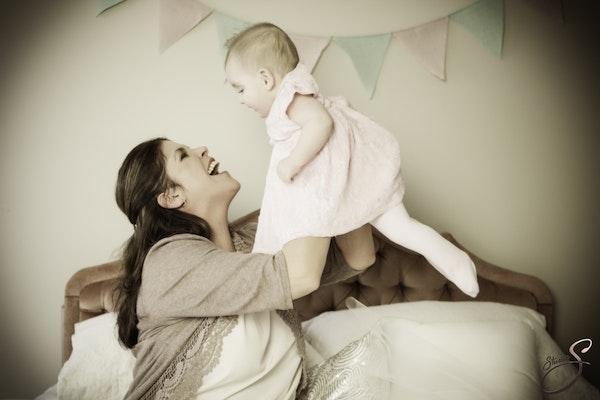 JS1_mother_daughter3web