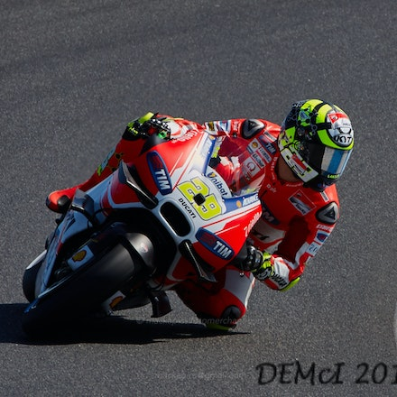 2015 MotoGP - Covering practice for the 2015 MotoGP at Phillip Island, including MotoGP, Moto2 and Moto3. This gallery is a work-in-progress.
