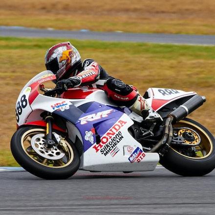 Mark McVeigh, Race 2  (File: 0943) - Race2, Turn 4 (File: 0943)