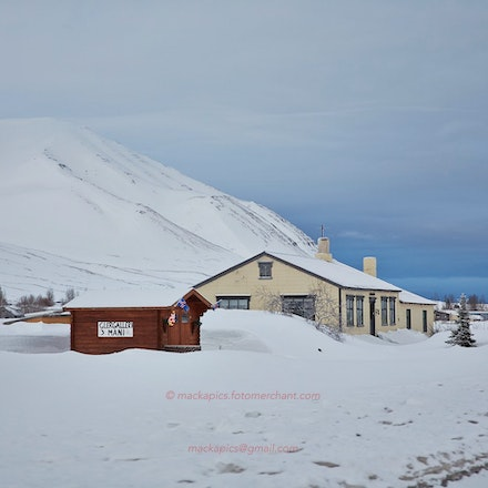 Icelandic Christmas - Akureyri & North