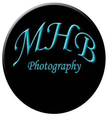 MHBphotography