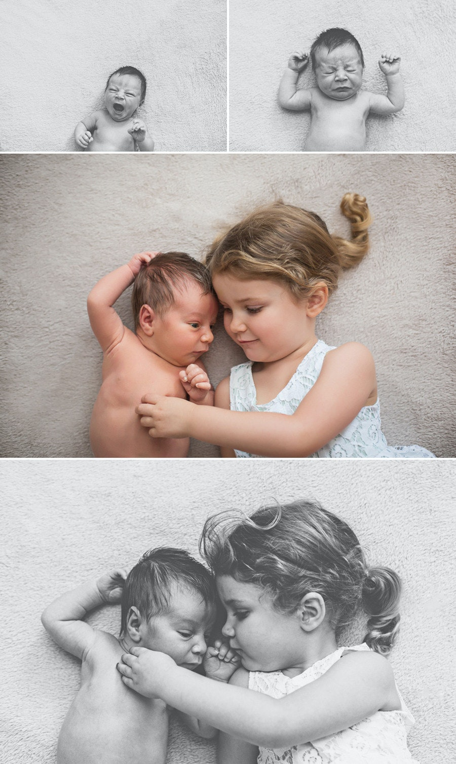 Melbourne Newborn Photographer 0.2