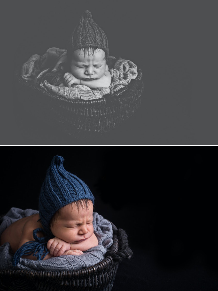 Melbourne Newborn Photographer 0.6