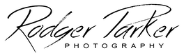 Rodger Parker Photography