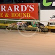 Albion Park  22 05 17 - Photos taken by Michael McInally & Toby Coutts