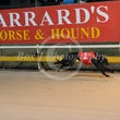 Albion Park 05 06 17 - Photos Taken By Toby Coutts