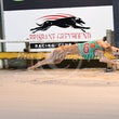 Albion Park 12 06 17 - Photos taken by Michael McInally and Toby Coutts