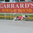 Albion Park 05 07 17 - Photos Taken By Toby Coutts
