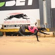 Albion Park 10 07 17 - Photos Taken By Toby Coutts