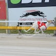 Albion Park 13 09 17 - Photos Taken By Toby Coutts