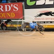 Albion Park 2 11 17 - Photos Taken By Toby Coutts & David McInally