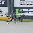 Albion Park 04 04 18 - Photos Taken By Toby Coutts