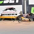 Albion Park 21 05 18 - Photos taken by Michael McInally and Toby Coutts