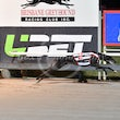 Albion Park 21 06 18 - Photos taken by Michael McInally, Toby Coutts & David McInally