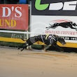 Albion Park 02 07 18 - Photos Taken By Toby Coutts