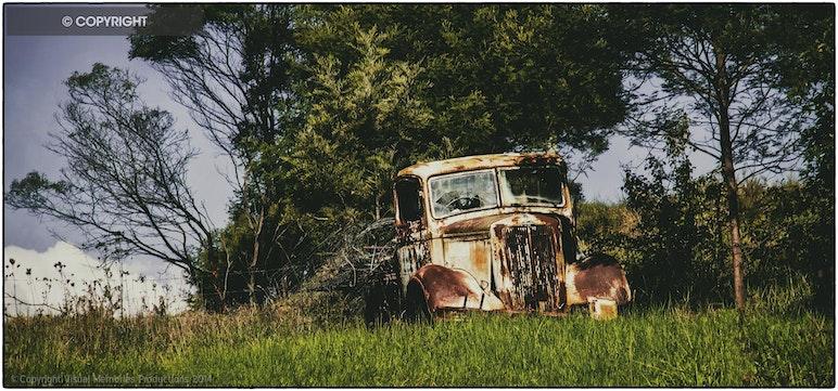 IMG_3555-1 old truck bergalia- 1 fame-1-1