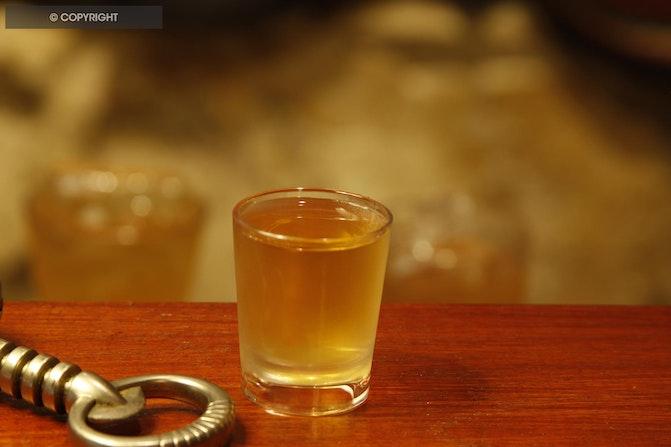 _MG_0071 - polycarbonate drinkware, source barware, drinksafe, safedrink