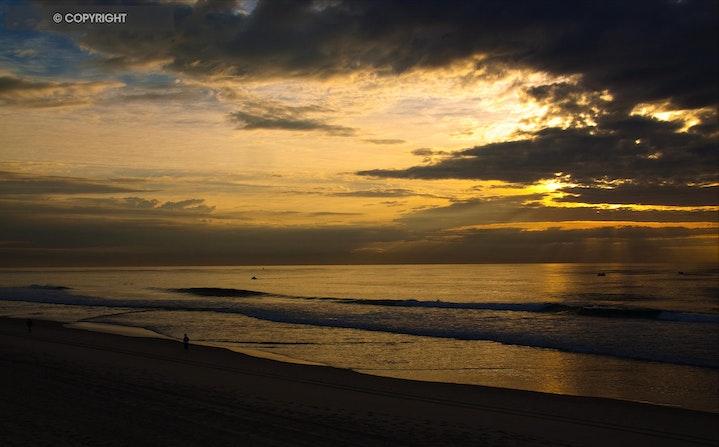 _MG_9593- sunrise jogger gold coast-2 - Sunrise Main Beach Gold Coast
