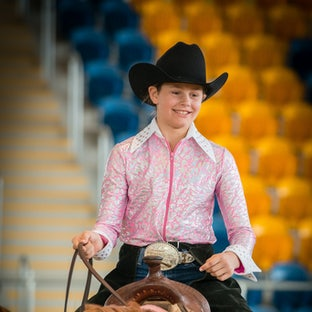QRHA State Championships - Saturday - Images from the Championships are available as individual digital images (private or commercial use) or you can...