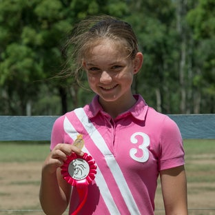 LVRC Pink Ribbon Presentation - Thank you LVRC for the opportunity to come down and photograph the PINK!  Photo orders can either be purchased thru this...
