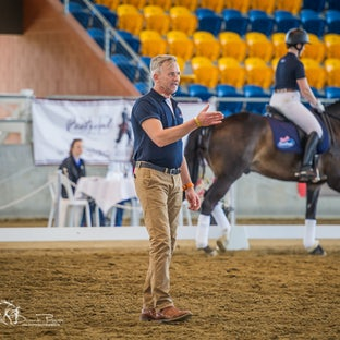 Qld FOD - Main Arena - Images from the Dressage Festival Main Arena - we will be updating the galleries regularly. Special discount packages are available...