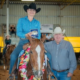 PCRS 2016 Presentation - Presentation images from the Pacific Coast Reining Spectacular 2016 - If you would like the back drop edited (brown marks removed...