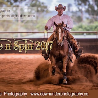 Slide n Spin 2017 - Day 1 - Slide n Spin 2017 images for Day 2 are now complete.  Thank you to the SQRHA for inviting me to your fantastic event.  Lots...