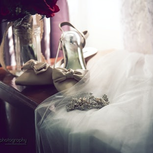 Wedding Images - Wedding images
