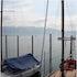 Lindau Boats