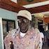I got the shirt in 1969 - Nassau
