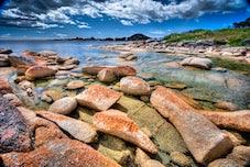 Tasmania - Spectacular scenery, adventurous architecture, historical history... Tasmania has it all.