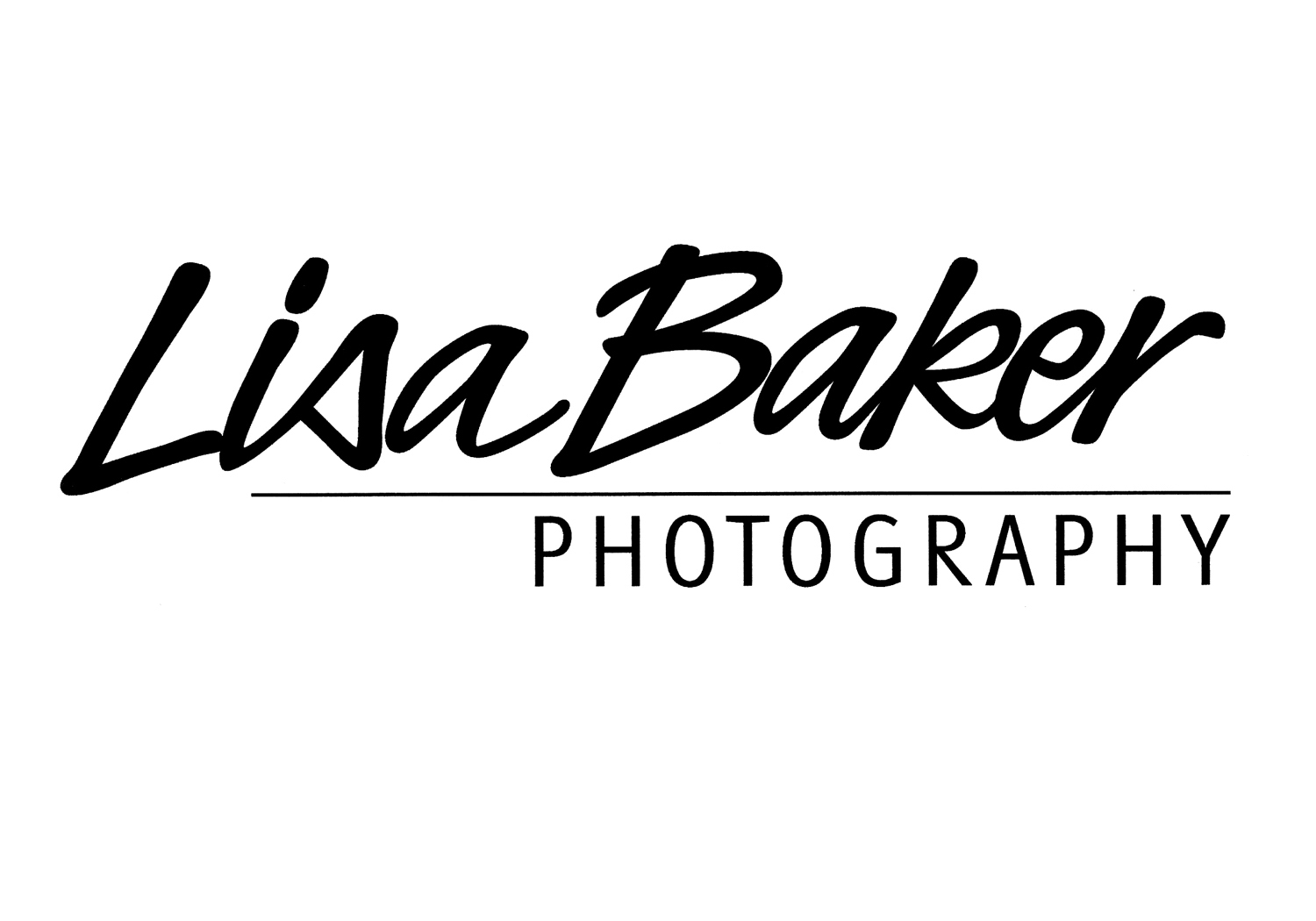 Lisa Baker Photography