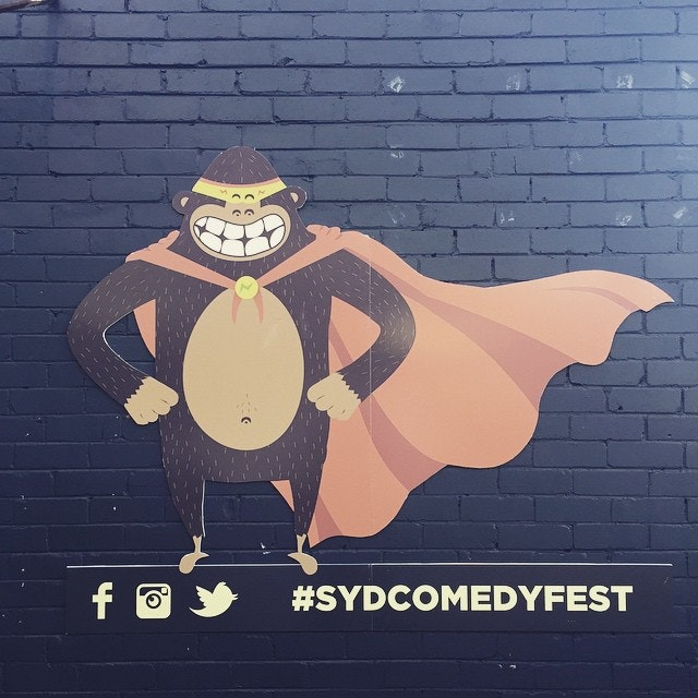 Great_night_last_night_at__sydcomedyfest_and_back_again_tonight_to_see_Steen_Raskopoulos__srasko
